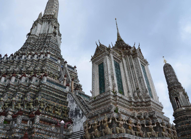 Thaïlande 2013_08 210