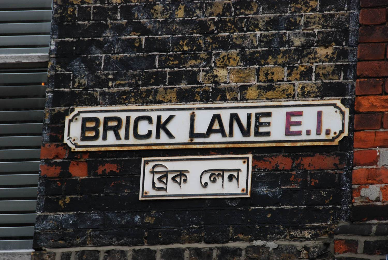 London 2015